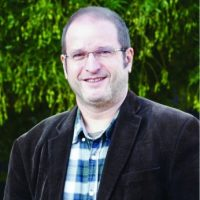 Christophe Barnes - UCP