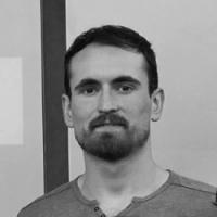 Nicolas SKALINSKI - FEBUS OPTICS