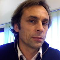 Philippe Robion - UCP
