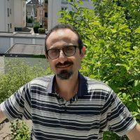Yassine_GimLabs
