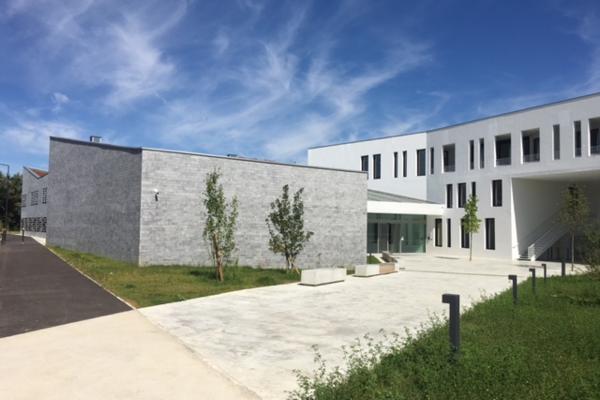 Institut_étude_avancée_cergy